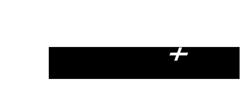361-sport-Logo